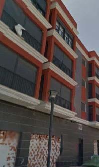 Piso en venta en Alcalà de Xivert, Castellón, Calle General Cucala, 79.800 €, 3 habitaciones, 2 baños, 103 m2