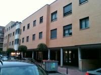 Parking en venta en Valladolid, Valladolid, Calle de la Esperanza, 120.800 €, 44 m2