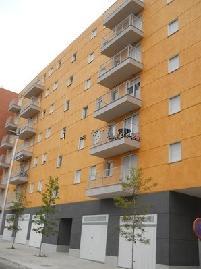 Piso en venta en Torreforta, Tarragona, Tarragona, Calle Riu Ter, 58.538 €, 3 habitaciones, 1 baño, 85 m2