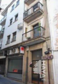 Piso en venta en Plasencia, Cáceres, Calle Santa Ana, 71.043 €, 3 habitaciones, 1 baño, 76 m2