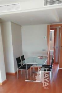 Piso en venta en Carretera de Cádiz, Málaga, Málaga, Calle Omar, 288.718 €, 3 habitaciones, 2 baños, 145 m2