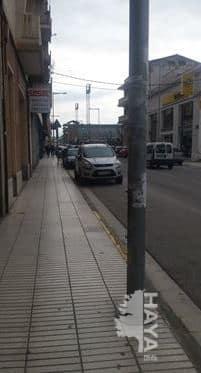 Piso en venta en Piso en Balaguer, Lleida, 57.000 €, 3 habitaciones, 1 baño, 115 m2
