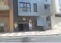 Local en venta en Centro, Málaga, Málaga, Calle Martinez de la Rosa, 107.000 €, 82 m2