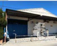 Industrial en venta en Alquerías del Niño Perdido, Castellón, Calle Virgen de la Rosa, 232.000 €, 1743 m2