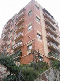 Piso en venta en Figaró-montmany, Barcelona, Calle Escaleras del Angelus, 51.652 €, 2 habitaciones, 1 baño, 73 m2