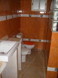 Casa en venta en Sant Pere de Vilamajor, Barcelona, Calle Angel Guimera, 367.616 €, 5 habitaciones, 2 baños, 324 m2