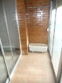 Piso en venta en Antic Poble de Sant Pere, Terrassa, Barcelona, Calle Guadalhorce, 83.300 €, 4 habitaciones, 1 baño, 79 m2
