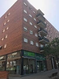 Parking en venta en Ca N´ustrell, Sabadell, Barcelona, Calle Ronda Europa-sarajevo, 8.160 €, 22 m2
