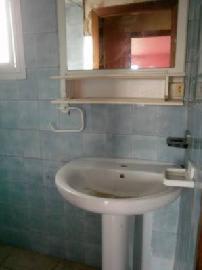 Piso en venta en San Vicente del Raspeig/sant Vicent del Raspeig, Alicante, Calle Daoiz Y Velarde, 41.342 €, 3 habitaciones, 1 baño, 78 m2