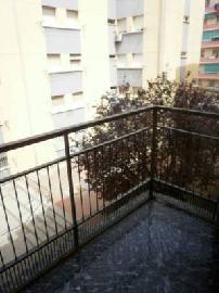 Piso en venta en Juan Xxiii, Alicante/alacant, Alicante, Pasaje de Cooperacion, 17.155 €, 3 habitaciones, 1 baño, 60 m2