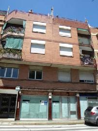 Oficina en venta en Montgat, Barcelona, Calle Miguel Batlle, 162.000 €, 184 m2