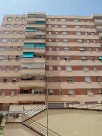 Piso en venta en Granollers, Barcelona, Calle Mas Llado, 75.240 €, 4 habitaciones, 1 baño, 99 m2