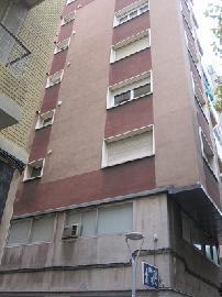 Oficina en venta en Horta-guinardó, Barcelona, Barcelona, Calle Padilla, 281.664 €, 112 m2