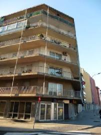 Oficina en venta en Mataró, Barcelona, Calle San Valentin, 99.784 €, 91 m2