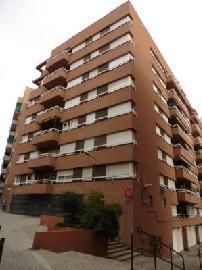 Oficina en venta en Oficina en Mataró, Barcelona, 102.600 €, 112 m2