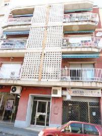 Piso en venta en Sabadell, Barcelona, Calle la Lanera, 104.540 €, 4 habitaciones, 2 baños, 105 m2