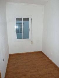 Piso en venta en Piso en Sabadell, Barcelona, 104.540 €, 4 habitaciones, 2 baños, 105 m2