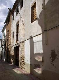 Casa en venta en Vinebre, Tarragona, Calle Travessera de Sant Miguel, 18.000 €, 1 baño, 75 m2