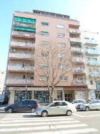 Piso en venta en Terrassa, Barcelona, Avenida Angel Sallent, 125.263 €, 4 habitaciones, 2 baños, 95 m2