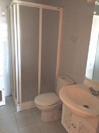 Piso en venta en Mollet del Vallès, Barcelona, Calle Bosc, 84.022 €, 2 habitaciones, 1 baño, 67 m2