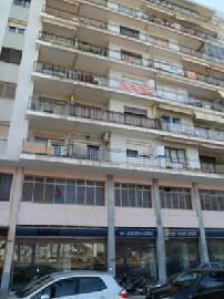 Oficina en venta en Mataró, Barcelona, Avenida Maresme Del, 509.754 €, 302 m2