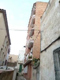 Piso en venta en Rubí, Barcelona, Calle Sant Cugat, 109.013 €, 3 habitaciones, 1 baño, 70 m2