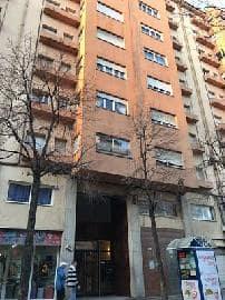 Piso en venta en Salt, Girona, Paseo Paisos Catalans, 55.256 €, 3 habitaciones, 1 baño, 83 m2
