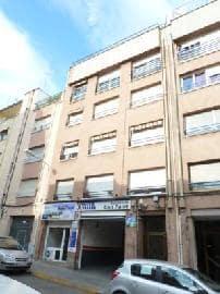 Piso en venta en Piso en Terrassa, Barcelona, 79.106 €, 4 habitaciones, 1 baño, 98 m2