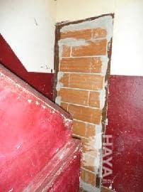 Piso en venta en Piso en Sabadell, Barcelona, 56.669 €, 3 habitaciones, 1 baño, 98 m2