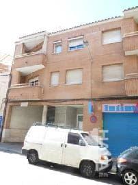 Piso en venta en Sabadell, Barcelona, Calle Napols, 110.868 €, 3 habitaciones, 1 baño, 99 m2
