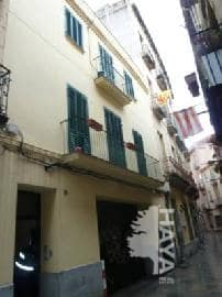 Piso en venta en Mataró, Barcelona, Calle Pujol, 947.051 €, 1 habitación, 1 baño, 926 m2
