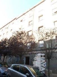Piso en venta en Badalona, Barcelona, Calle Ausias March, 63.375 €, 3 habitaciones, 1 baño, 65 m2