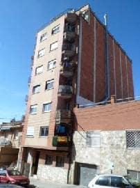 Local en venta en Can Xercavins, Rubí, Barcelona, Calle Caspe, 104.000 €, 197 m2