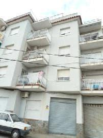 Local en venta en Tordera, Tordera, Barcelona, Calle Inmaculada, 50.900 €, 74 m2