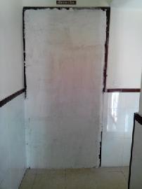 Piso en venta en Las Delicias, Valladolid, Valladolid, Calle Duraton, 29.917 €, 2 habitaciones, 1 baño, 47 m2