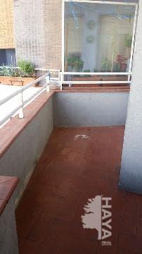 Piso en venta en Salt, Girona, Calle Doctor Ferran, 54.916 €, 3 habitaciones, 1 baño, 99 m2