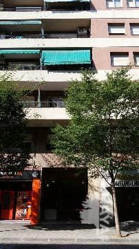 Piso en venta en Salt, Girona, Calle President Francesc Macia, 51.900 €, 3 habitaciones, 1 baño, 85 m2