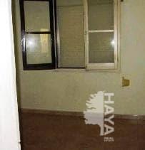 Piso en venta en Piso en Reus, Tarragona, 35.685 €, 3 habitaciones, 1 baño, 64 m2
