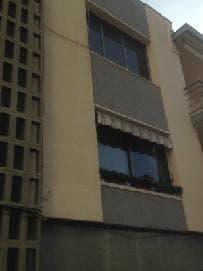 Piso en venta en Tarragona, Tarragona, Carretera Valencia, 53.982 €, 3 habitaciones, 1 baño, 80 m2