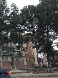 Piso en venta en Tarragona, Tarragona, Avenida Pallaresos, 40.000 €, 2 habitaciones, 1 baño, 80 m2