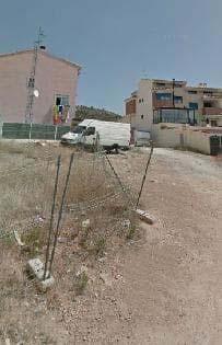 Suelo en venta en Borriol, Castellón, Calle Peiro, 15.200 €, 999 m2