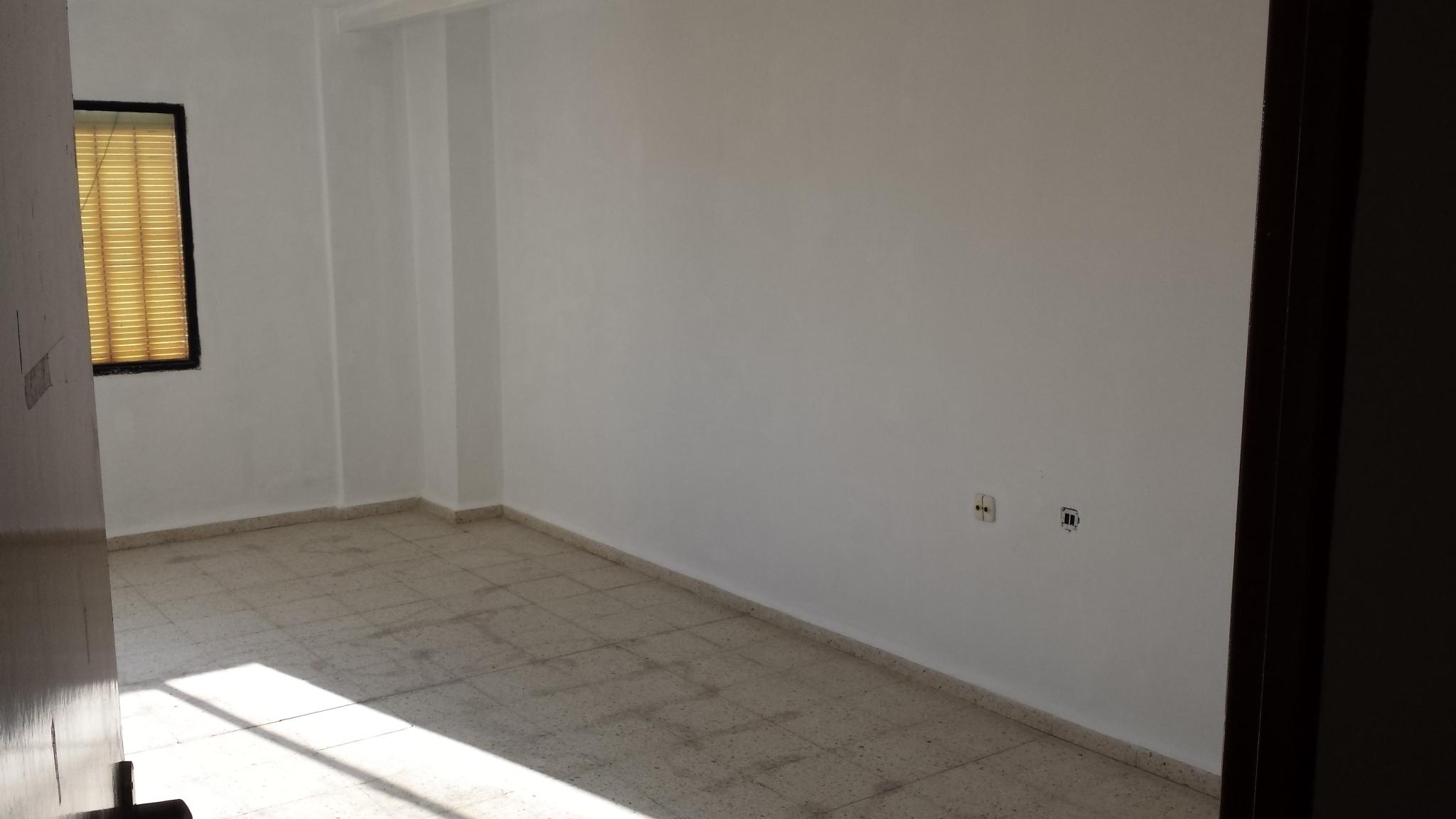 Piso en venta en Moraleja, Cáceres, Calle Ortega Y Gasset, 35.000 €, 3 habitaciones, 1 baño, 92 m2