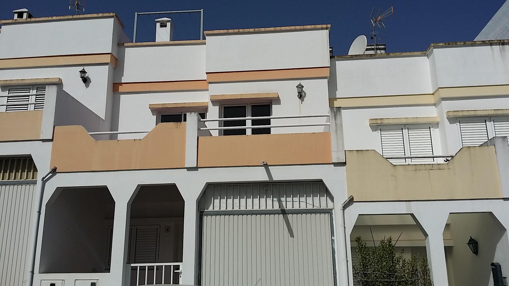 Casa en venta en Arbejales, Teror, Las Palmas, Calle Rancho de Animas, 126.000 €, 3 habitaciones, 1 baño, 115 m2