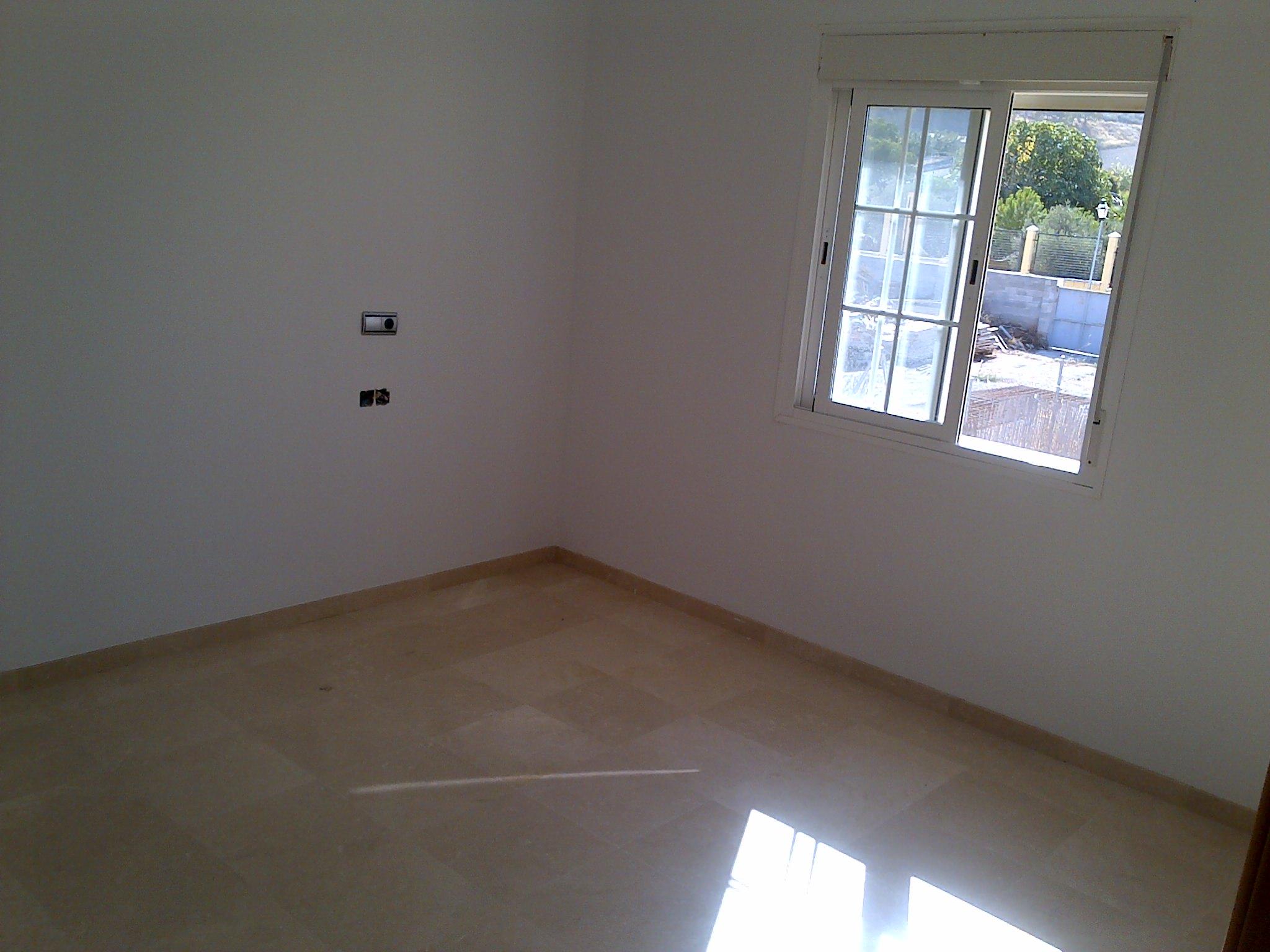 Casa en venta en Antequera, Málaga, Calle Doctor Gregorio Marañon, 320.000 €, 5 habitaciones, 3 baños, 194 m2
