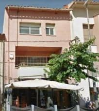 Piso en venta en La Garriga, Barcelona, Calle Calabria, 236.015 €, 4 habitaciones, 2 baños, 162 m2