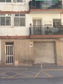 Piso en venta en Bonavista, Tarragona, Tarragona, Calle Vint I Tres Baix, 40.380 €, 3 habitaciones, 1 baño, 77 m2