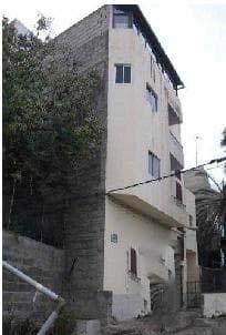 Piso en venta en Almatriche, la Palmas de Gran Canaria, Las Palmas, Calle El Palmeral, 72.500 €, 2 habitaciones, 1 baño, 100 m2