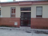 Piso en venta en Cenes de la Vega, Granada, Urbanización Vista Blanca, 63.000 €, 2 habitaciones, 1 baño, 70 m2