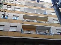 Piso en venta en Salt, Girona, Calle Angel Guimera, 59.500 €, 2 habitaciones, 1 baño, 83 m2