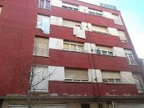 Piso en venta en Salt, Girona, Calle Esteve Vila, 56.509 €, 3 habitaciones, 1 baño, 68 m2
